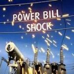 power-bill