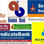 PUBLIC-SECTOR-BANKS-INDIA