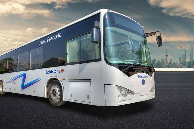 Olectra-K9-electric-bus